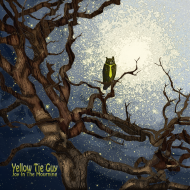 Yellowtieguy – Joy in the Mourning
