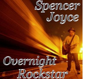 Spencer Joyce