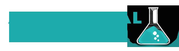 AR_Logo_LS_Blue
