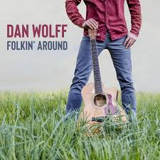 Dan_Wolff_Folkin_Around