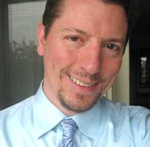 Eric Althoff