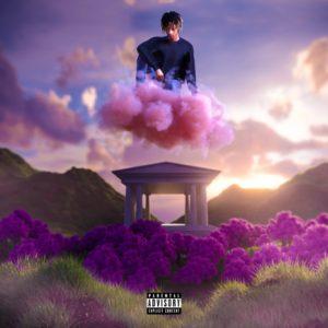 "Las Vegas-born, DMV-based gangsta rapper Ka$hdami releases ""Trust Issues"" from mixtape, ""Ephiphany"""