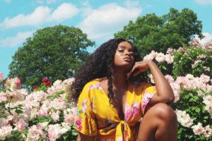 """Brooklyn, NY artist NEZI releases latest single, """"So Hard"""""""