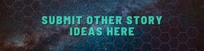 Submit Ideas Button