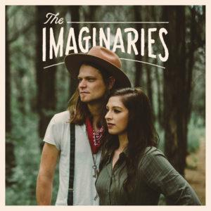 """The Imaginaries """"Revival"""""""