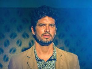 Rafael Pondé
